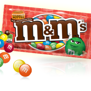 Chocolate + Math = RelativeIncompetence