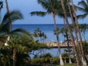 Hawaii 5-0!