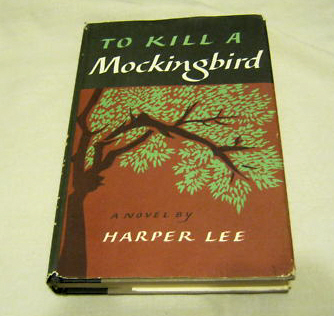 to kill a mockingbird a coincidental To kill a mockingbird is a novel by harper lee published in 1960 it was immediately successful, winning the pulitzer prize, and has become a classic of modern.
