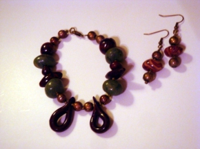 Jewelry Making for Fun, Certainly Not forProfit