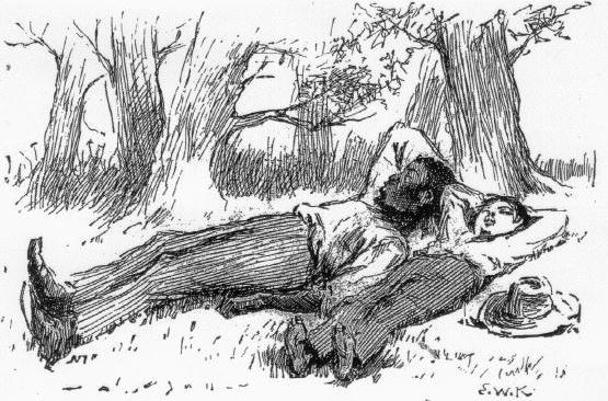 Adventures of Huckleberry Finn Essays