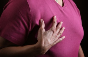 Breast Cancer and Genetic Testing: ToughCall