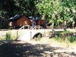 Camp Wind-A-Mere