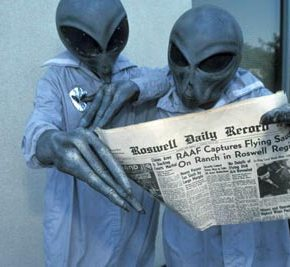Area 51 Revisited
