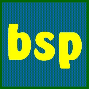 Potpourri: BSP at Six Months