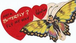 It's Valentine's Day: LoveThyself!